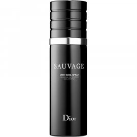 Sauvage Very Cool Spray 10996 фото
