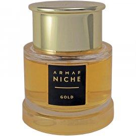 Niche Gold 11184 фото