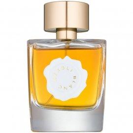 Neroli blanc Eau de Parfum 11323 фото