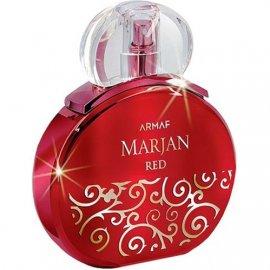 Marjan Red 20259 фото