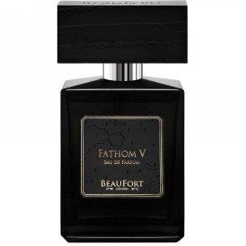 Fathom V 20443 фото