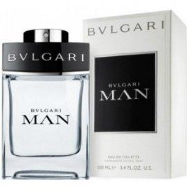Bvlgari Man 112 фото