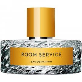 Room Service 20543 фото
