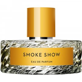 Smoke Show 20544 фото