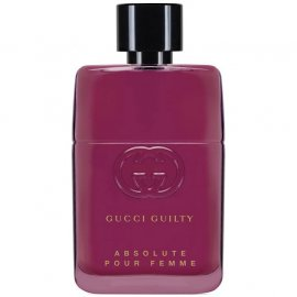 Guilty Absolute Pour Femme 20578 фото
