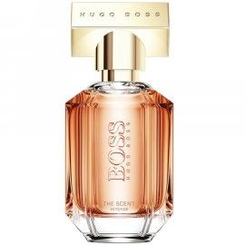 Boss The Scent For Her Intense 20589 фото