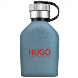 Hugo Urban Journey 20591 фото