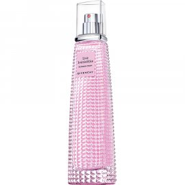 Live Irresistible Blossom Crush 20600 фото