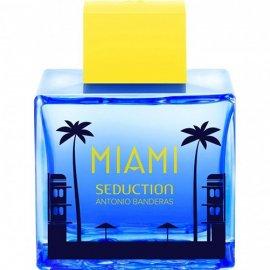 Miami Seduction For Men 20669 фото