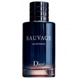 Sauvage Eau de Parfum 20679 фото