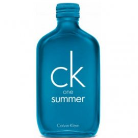 CK One Summer 2018 20713 фото