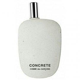 Concrete 20715 фото