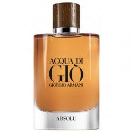 Acqua Di Gio Absolu 20732 фото