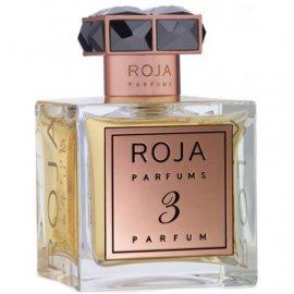 Parfum De La Nuit № 3 20803 фото