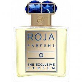 O The Exclusive Parfum 20818 фото