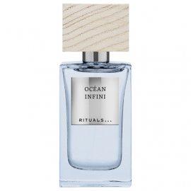 Ocean Infini 20977 фото