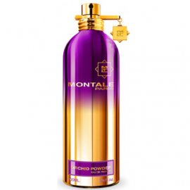 Montale Orchid Powder 20982 фото