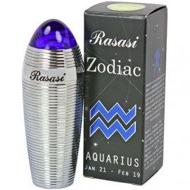 Zodiac Aquarius 21039 фото