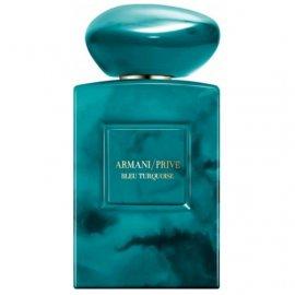 Armani Prive Bleu Turquoise 21097 фото