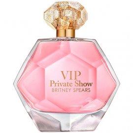 VIP Private Show 21177 фото