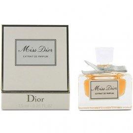 Miss Dior Extrait de Parfum 3765 фото