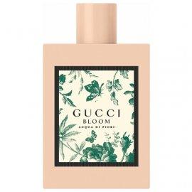 Gucci Bloom Acqua di Fiori 21217 фото