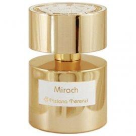Mirach 21392 фото