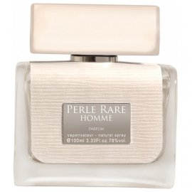 Perle Rare Homme 21400 фото