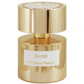 Sirrah 21420 фото