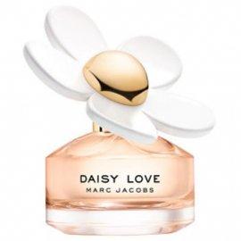 Daisy Love 21421 фото