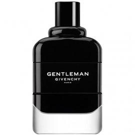 Gentleman Eau de Parfum 21532 фото