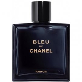 Bleu de Chanel Parfum 21533 фото