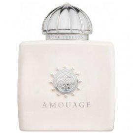Amouage Love Tuberose 21546 фото