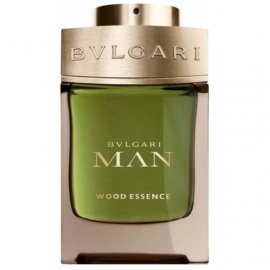 Bvlgari Man Wood Essence 29192 фото