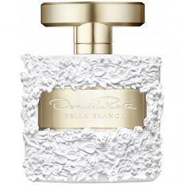 Bella Blanca 29229 фото