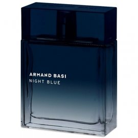 Night Blue 29235 фото