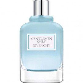 Gentlemen Only Fraiche 29243 фото