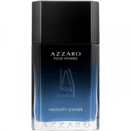 Azzaro Pour Homme Naughty Leather 29305 фото
