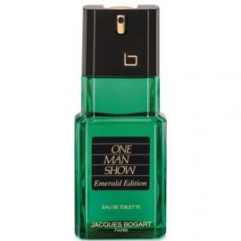 One Man Show Emerald Edition 29330 фото