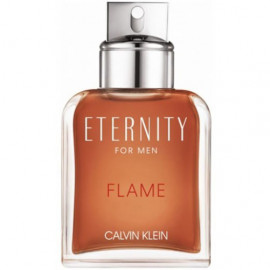 Eternity Flame For Men 31283 фото