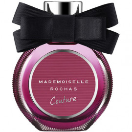 Mademoiselle Rochas Couture 31318 фото