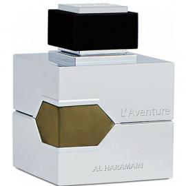 L'Aventure 10946 фото