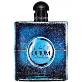 Black Opium Intense 32889 фото