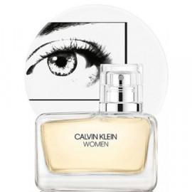 Calvin Klein Women Eau de Toilette 32929 фото