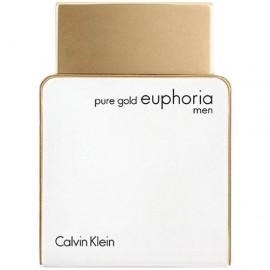 Pure Gold Euphoria Men 32931 фото