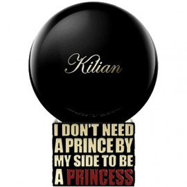 I Don't Need A Prince By My Side To Be A Princess 33013 фото