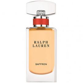 Saffron 33119 фото