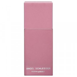 Angel Schlesser Femme Adorable 34374 фото