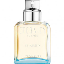 Eternity For Men Summer 2019 34462 фото