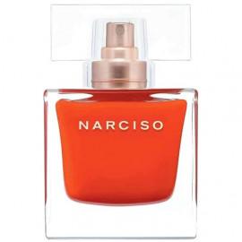 Narciso Rouge Eau de Toilette 34489 фото